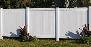 privacy-fence.jpg