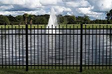 Californian Aluminum Fence.jpg