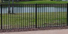 Alamo Aluminum Fence Black.jpg