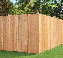 Cedar Stockade Wood Fence.jpg