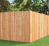 Cedar Stockade Wood Fence.jpg