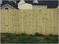 Stockade-Fence.jpg