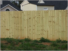 Stockade-Wood-Fence.jpg