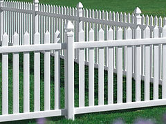 Space Picket Vinyl Fence.jpg
