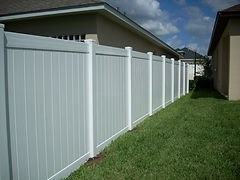 PVC Privacy Fence.jpg
