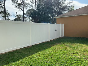 PVC Fence Project Feb 3.jpg