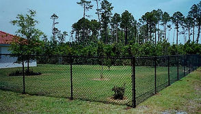 Chain Link Fence Black Vinyl.jpg