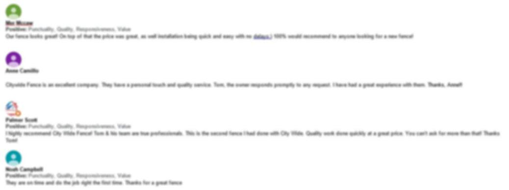 Google Review 2.JPG