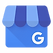 google-my-business-icon-300x300.png