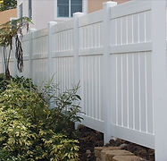 Semi-Private PVC Fence.jpg