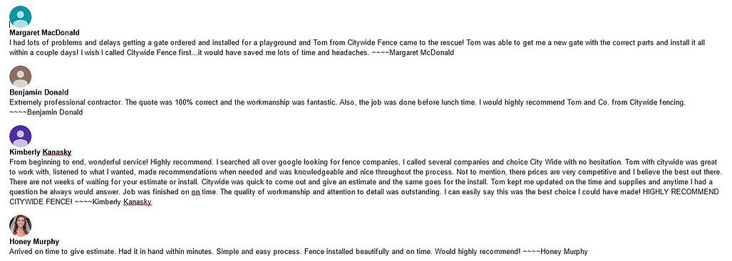 Google Review 7.JPG