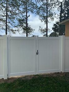 PVC Fence Project Feb 4.jpg