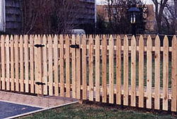 Space Picket Wood Fence.jpg