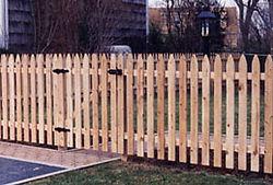 Space Picket Wood Fence.jpg