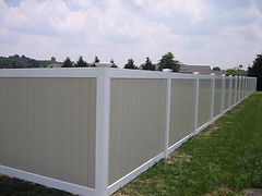 Tan and White Combo PVC Privacy.jpg