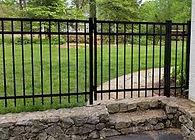 3 Rail Flat Top Aluminum Fence.jpg