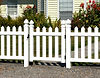Space Picket PVC Fence with Gate.jpg
