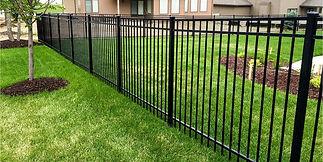 Long Islander Style Aluminum Fence.jpg