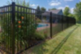 Modified Long Islander Fence.jpg