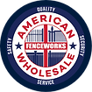 American Wholesale Logo.png
