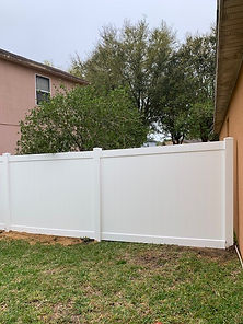 PVC Fence Project Feb 5.jpg