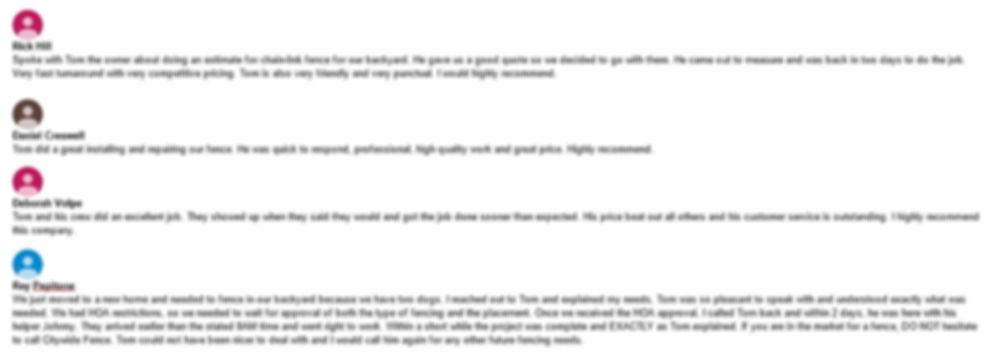 Google Review 3.JPG