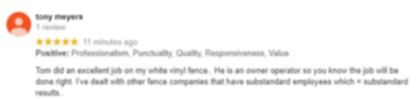 Review 6.14.2020.JPG
