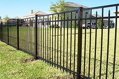Floridian Aluminum Fence.jpg