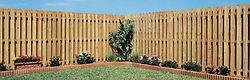 Shadowbox Wood Fence.jpg