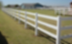 3 Rail Ranch PVC Fence.jpeg
