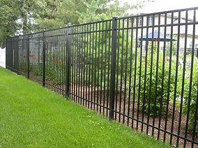 Long Islander Aluminum Fence.jpg