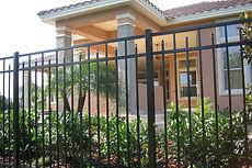 Aluminum Fence.jpg