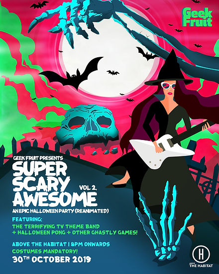 GF_Halloween_Poster_InfoPoster(1080x1350
