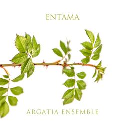 ENTAMA.png
