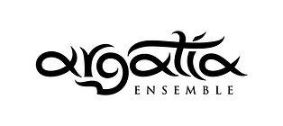 Argatia Logo EN.jpg
