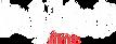 logo-ldb-copie.png