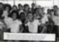 jonestown teens.jpg