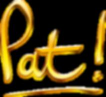 signature Pat OR.png