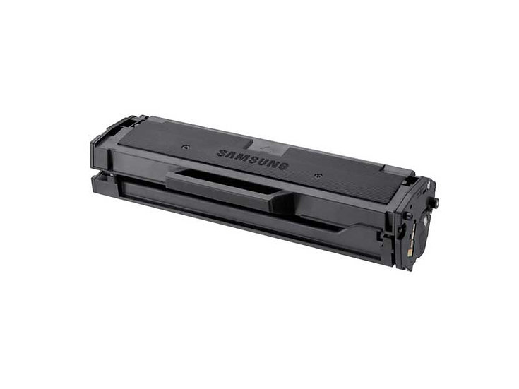 Compatible Toner for Samsung MLT-D101L, Yield: 1500