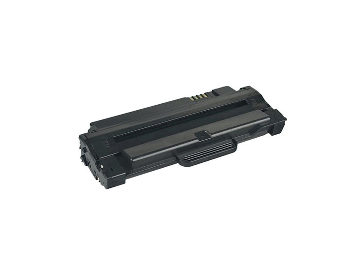Compatible Toner for Samsung MLT-D105L, Yield: 2500