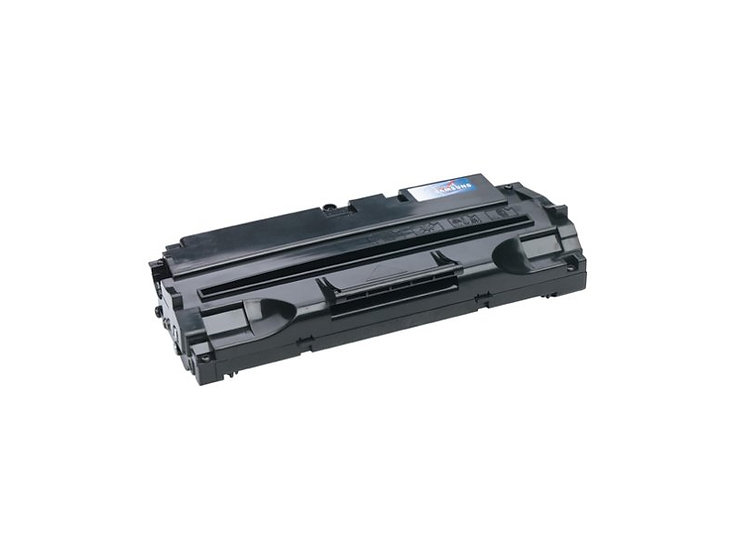 Compatible Toner for Samsung ML1210, Yield: 3000