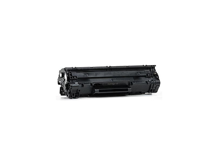 Compatible Toner for Canon 137