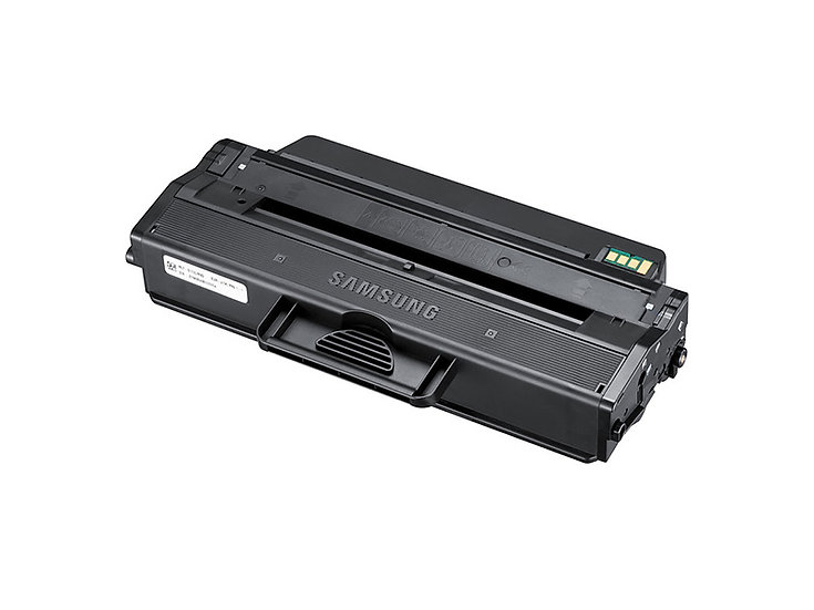 Compatible Toner for Samsung MLT-D103L, Yield: 2500