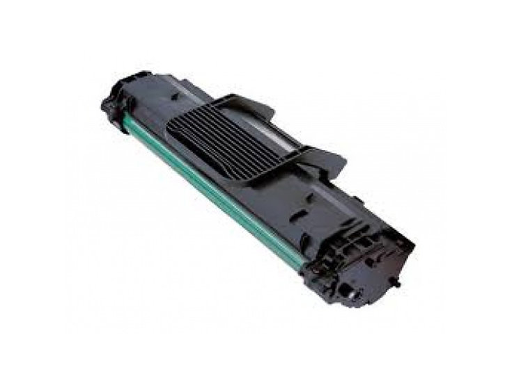 Compatible Toner for Dell 1100, Yield: 3000