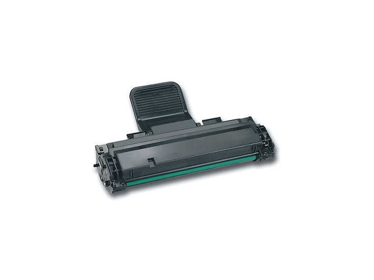 Compatible Toner for Samsung MLT-D119S, Yield: 3000