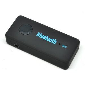 Hyfai 3.5mm Wireless Bluetooth 4.1 Music Receiver Stereo Audio