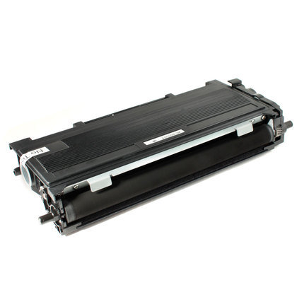 Compatible Toner for Brother TN350, Yield: 2500
