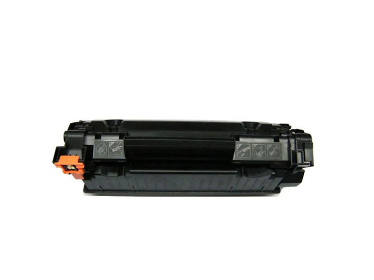 Compatible Toner for HP CB435A, Yield: 1500