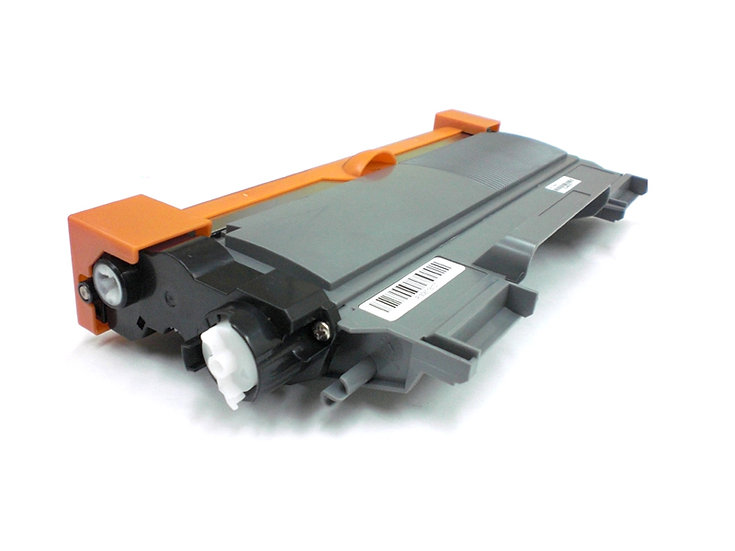 Compatible Toner for Brother TN450, Yield: 2600
