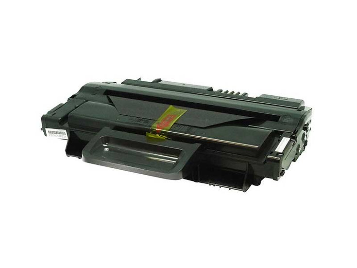 Compatible Toner for Samsung ML2850A, Yield: 2000